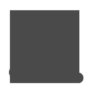 number_3